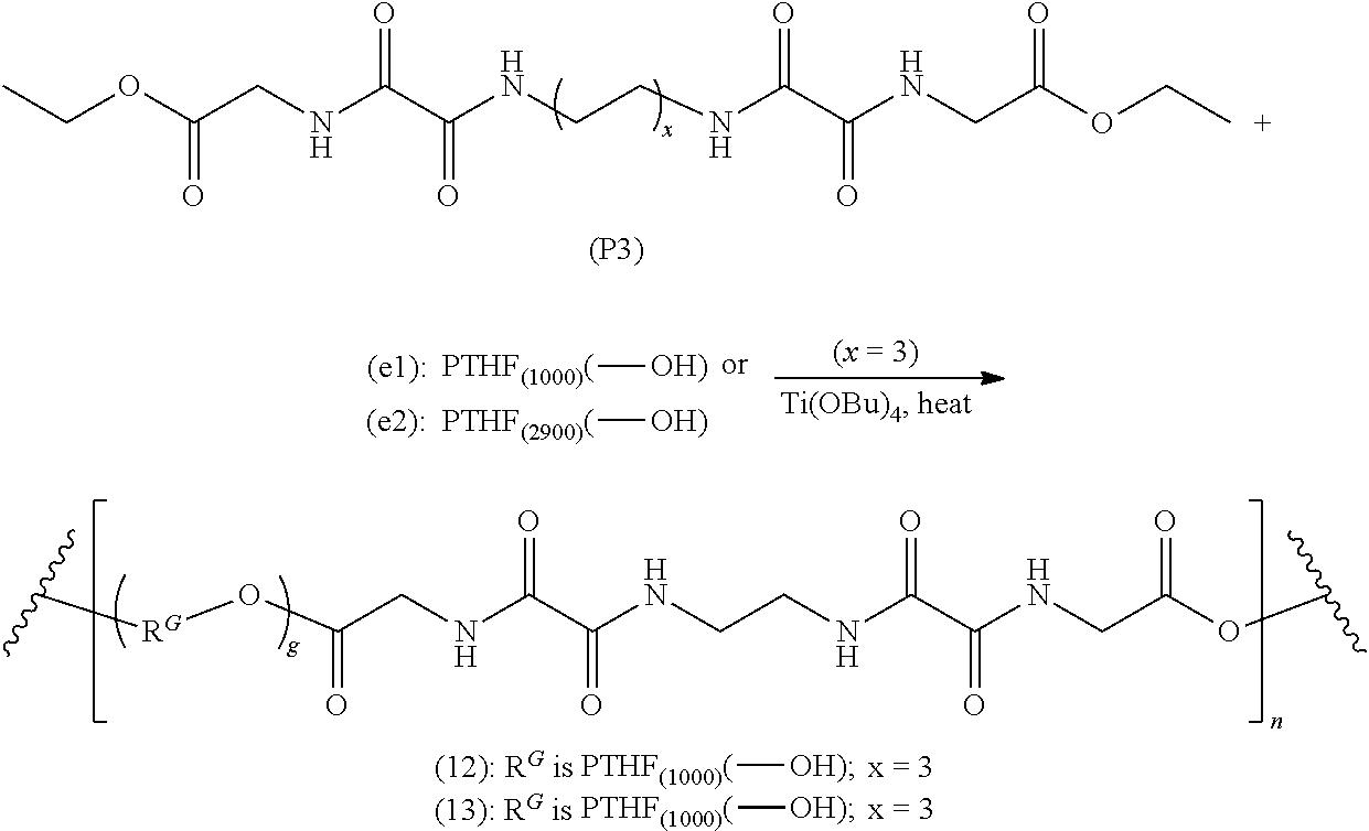 Figure US08546517-20131001-C00018