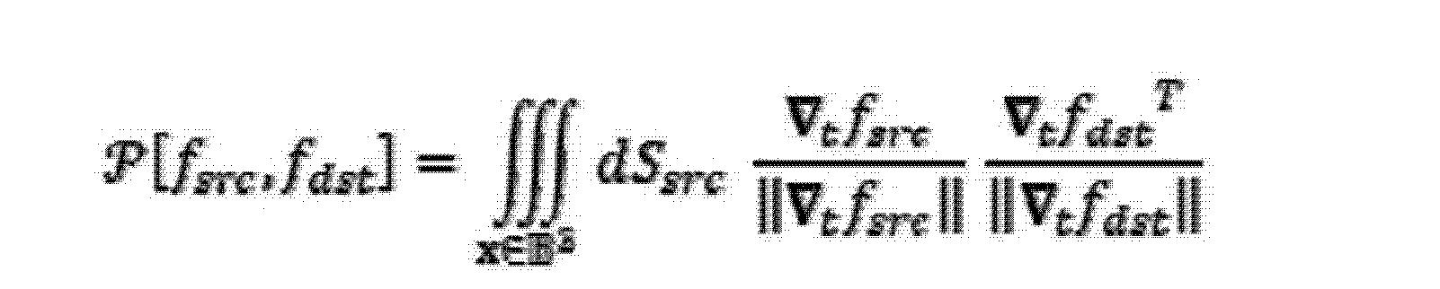 Figure CN104282036AD00424