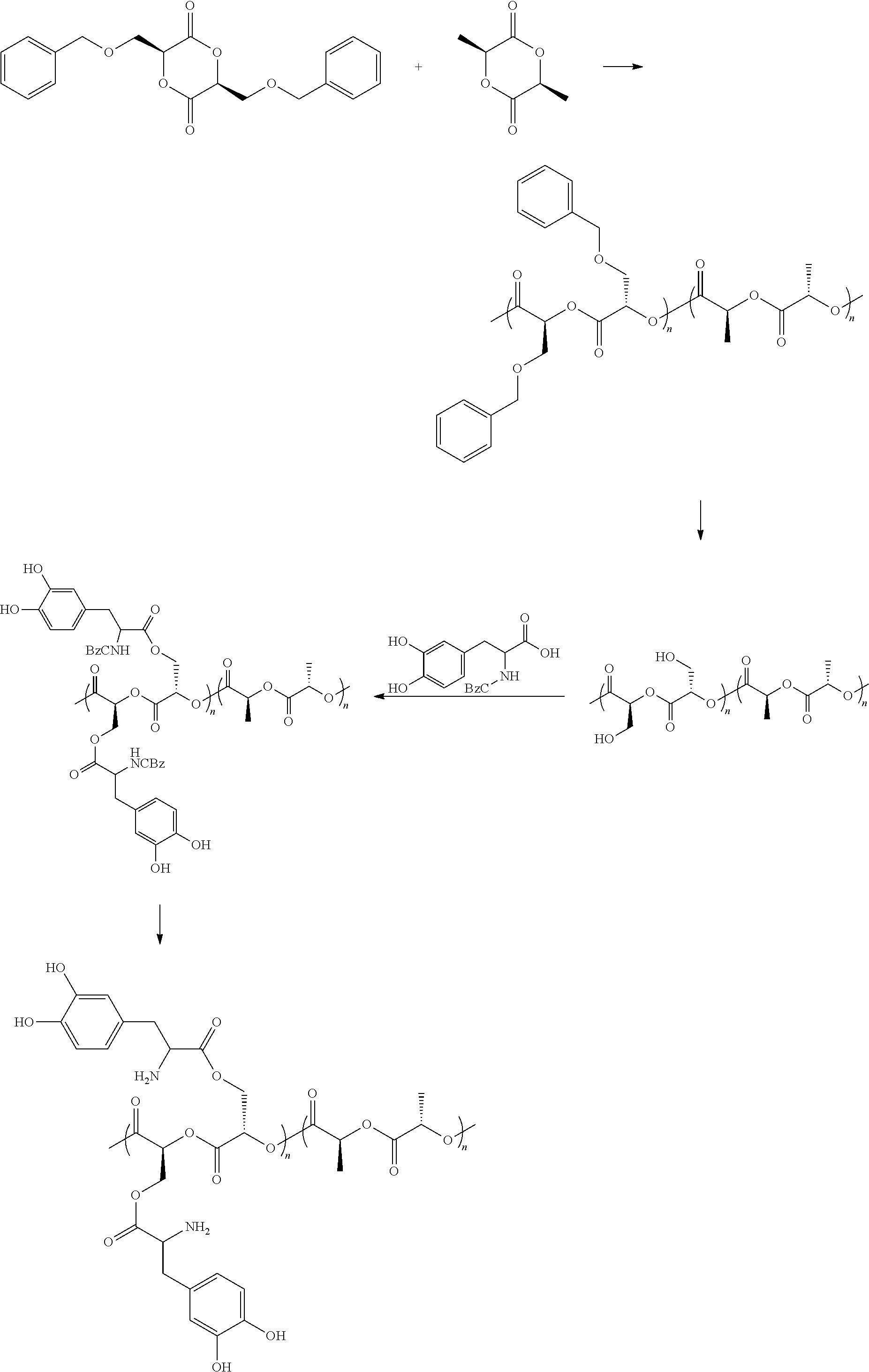 Figure US09993582-20180612-C00001