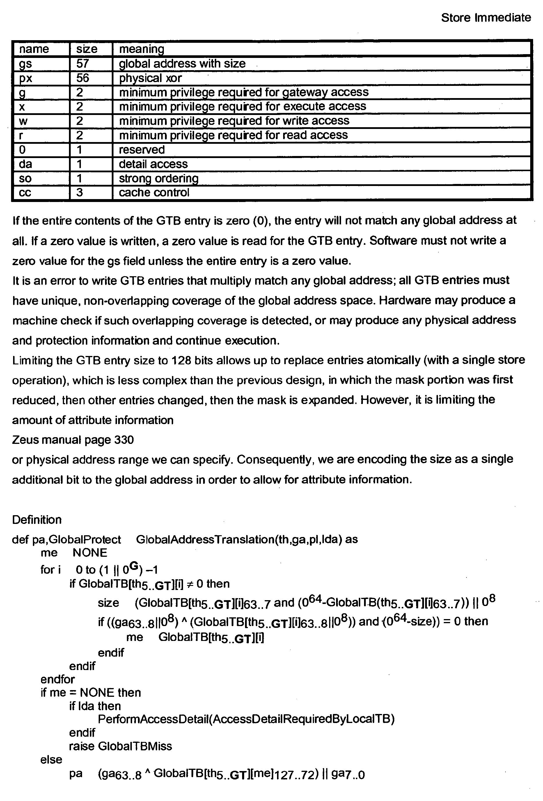 Figure imgb0280