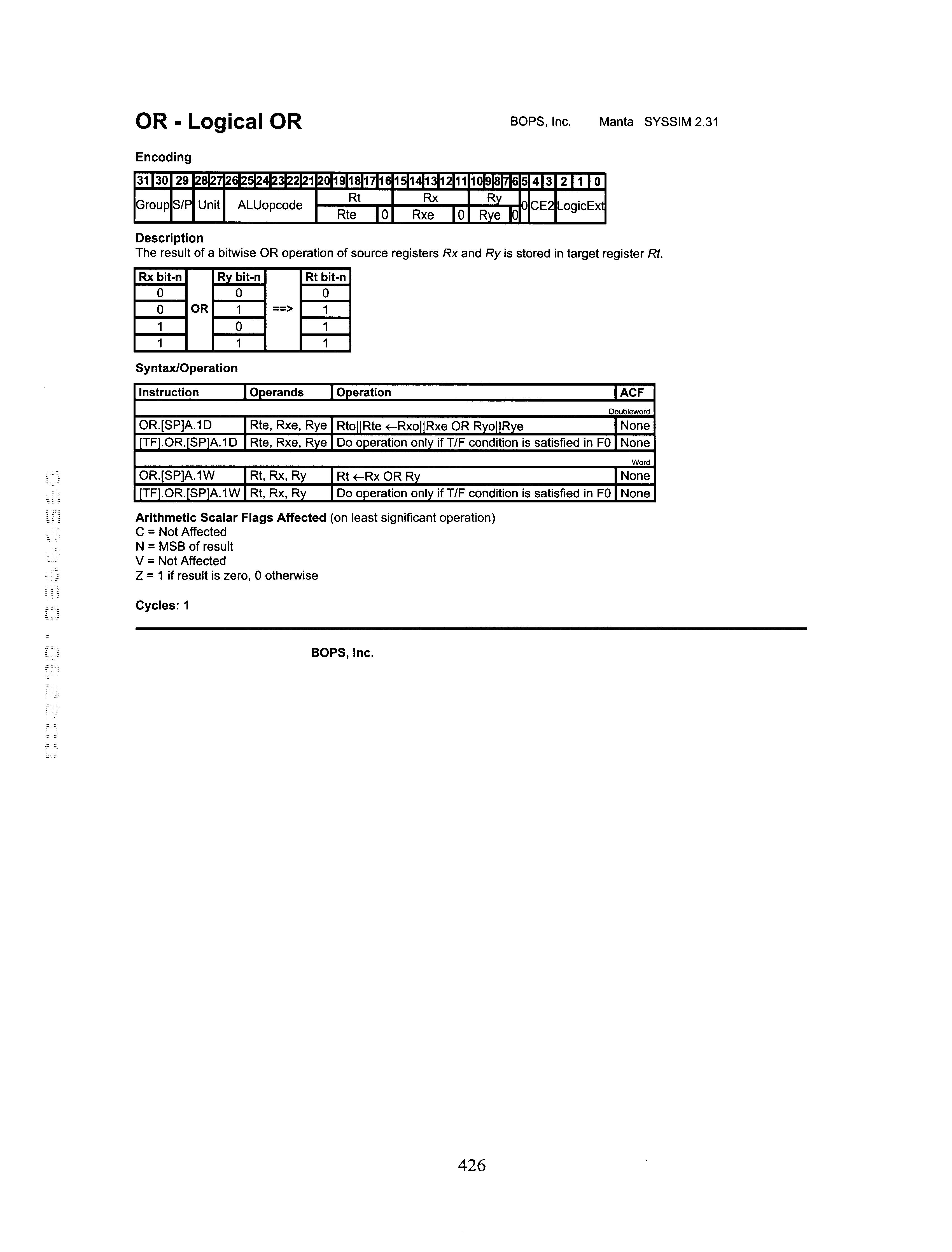 Figure US06748517-20040608-P00410