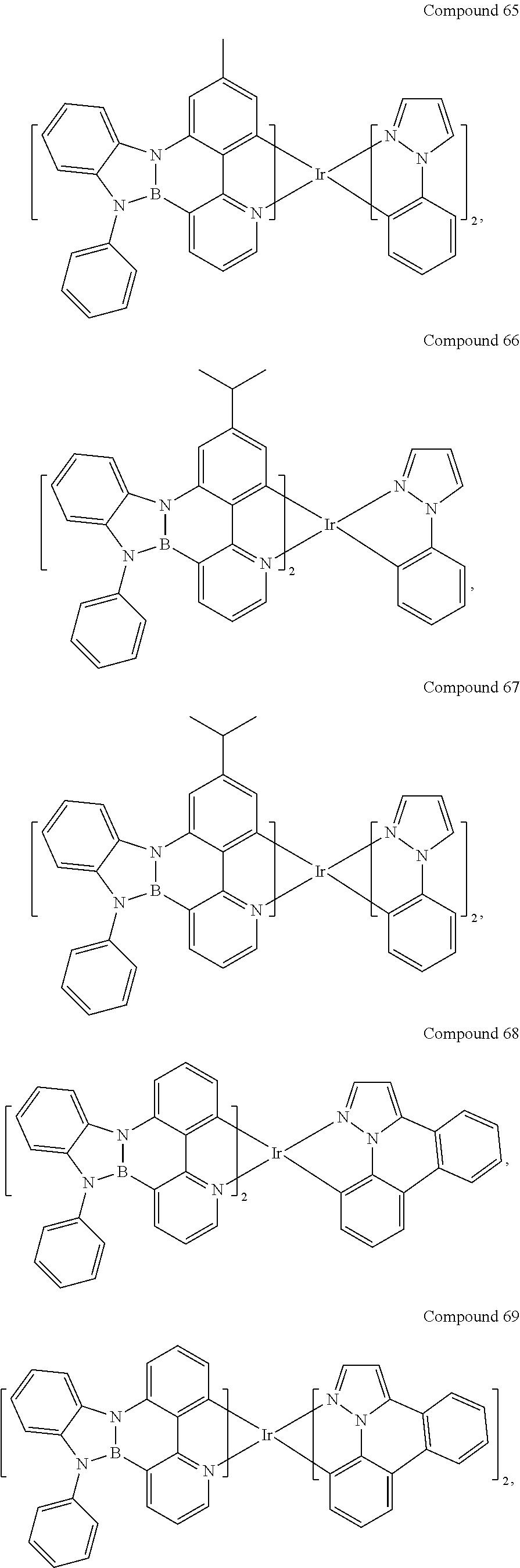 Figure US10033004-20180724-C00014