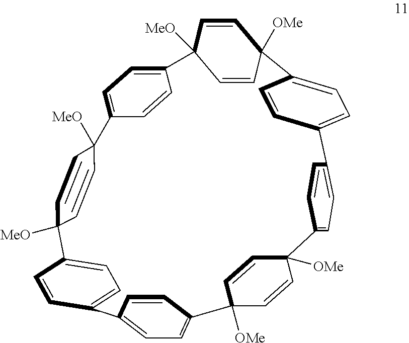 Dot Diagram For Cf4
