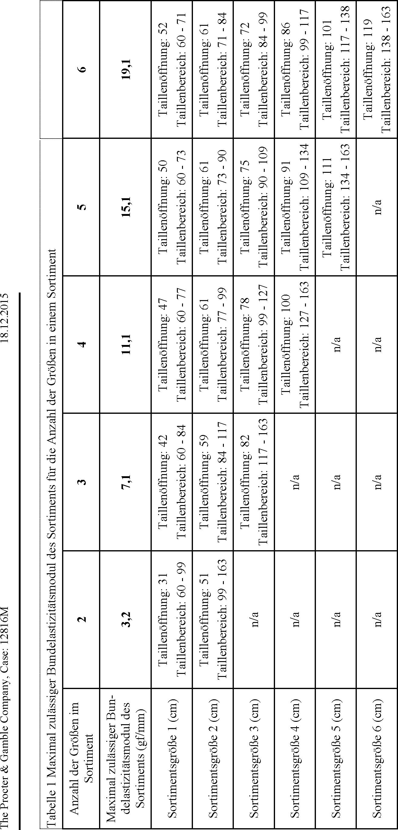 Figure DE112014002896T5_0003
