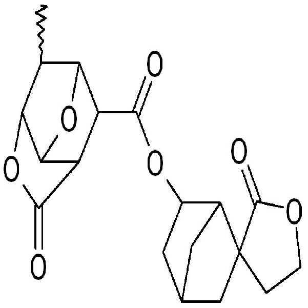 Figure 112010048897674-pat00137