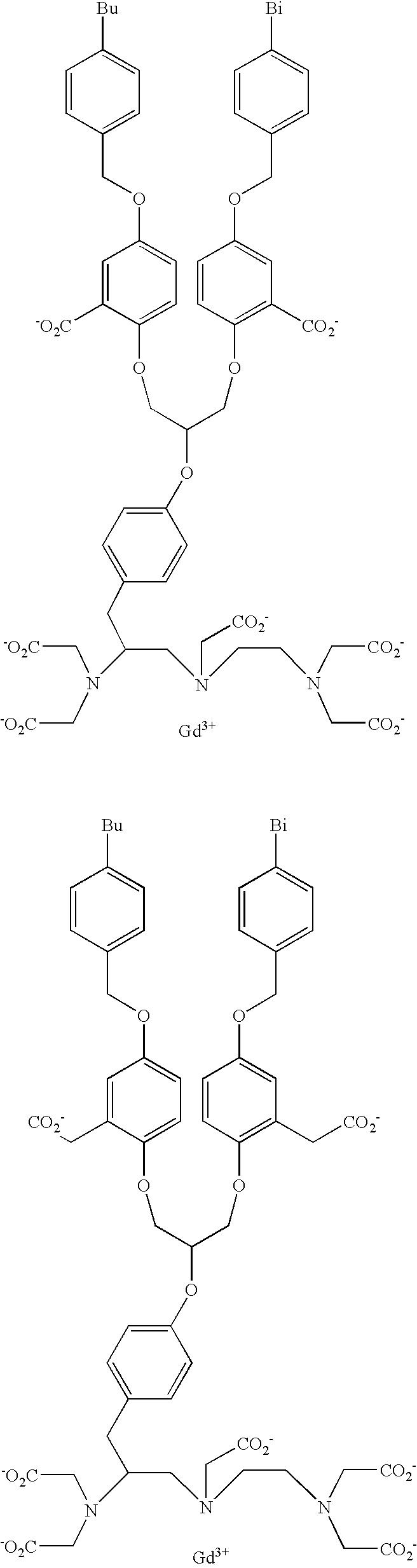 Figure US20030180223A1-20030925-C00017