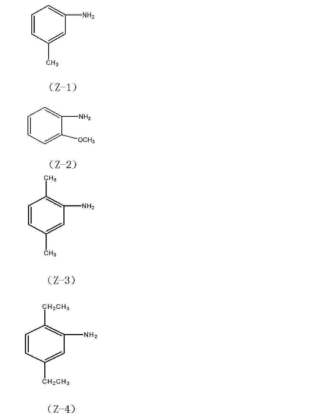 Figure CN102924973AC00053