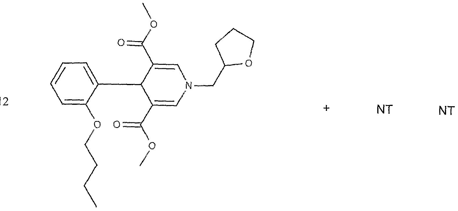 Figure imgf000234_0003