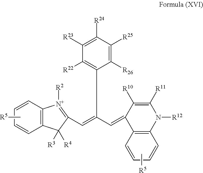 Figure US09150922-20151006-C00011