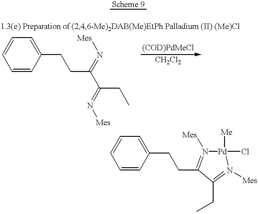 Figure US06440745-20020827-C00010