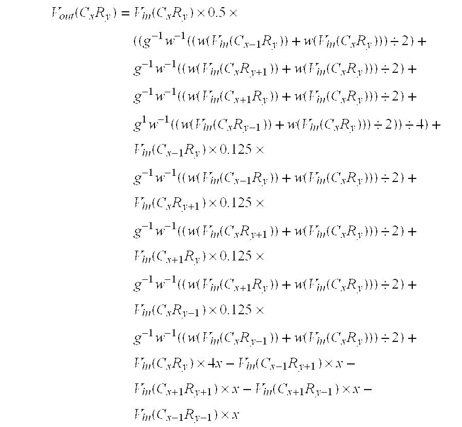 Figure US20030103058A1-20030605-M00018