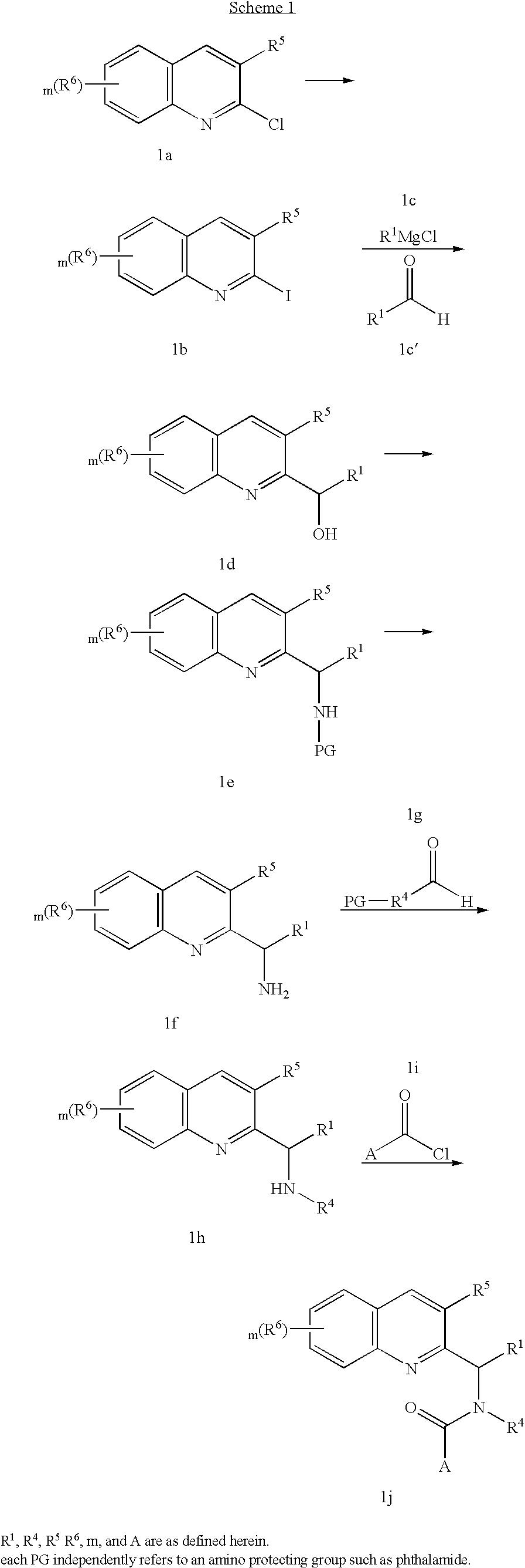 Figure US07452996-20081118-C00007