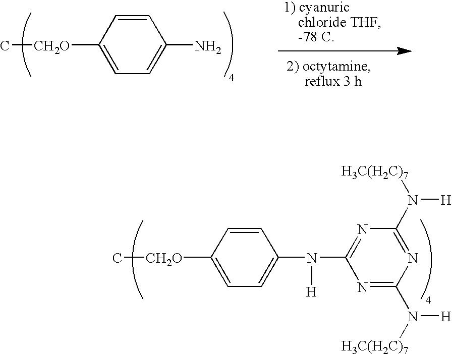 Figure US07087752-20060808-C00152