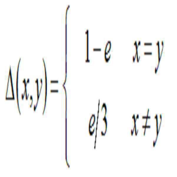 Figure 112014109049901-pct00088