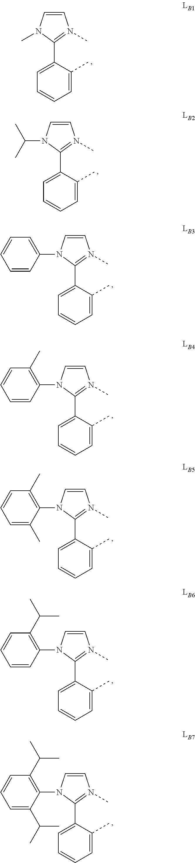 Figure US10043987-20180807-C00383