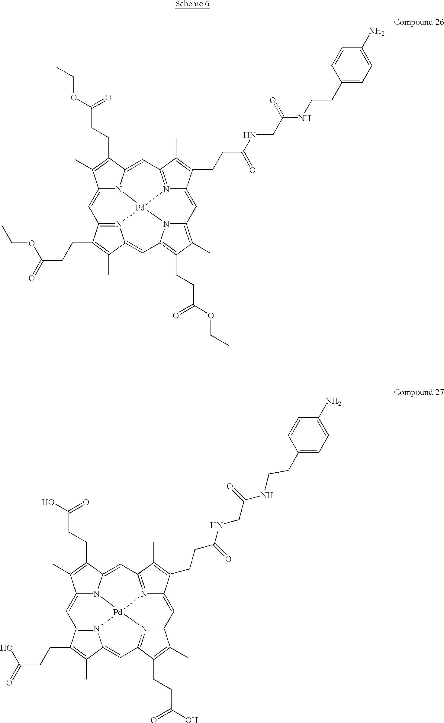 Figure US06582930-20030624-C00014