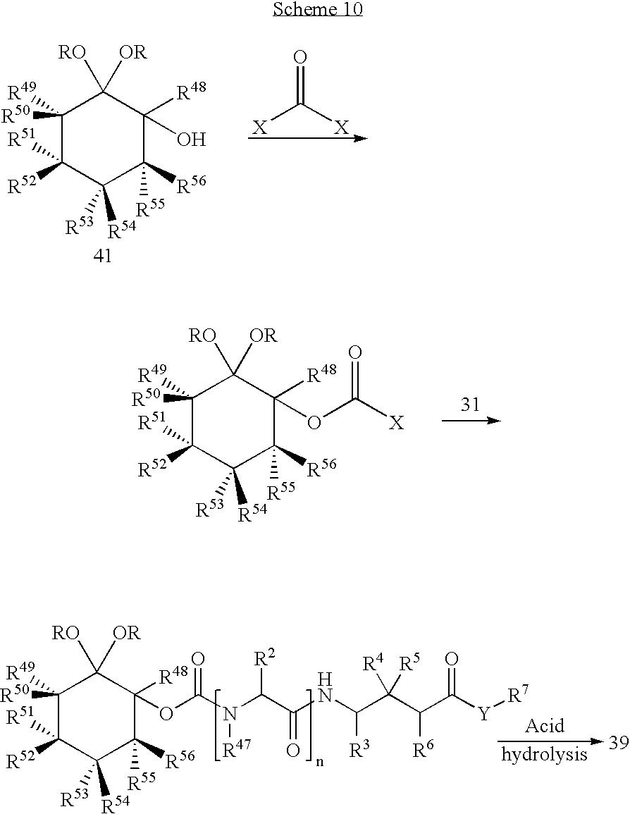 Figure US07026351-20060411-C00040