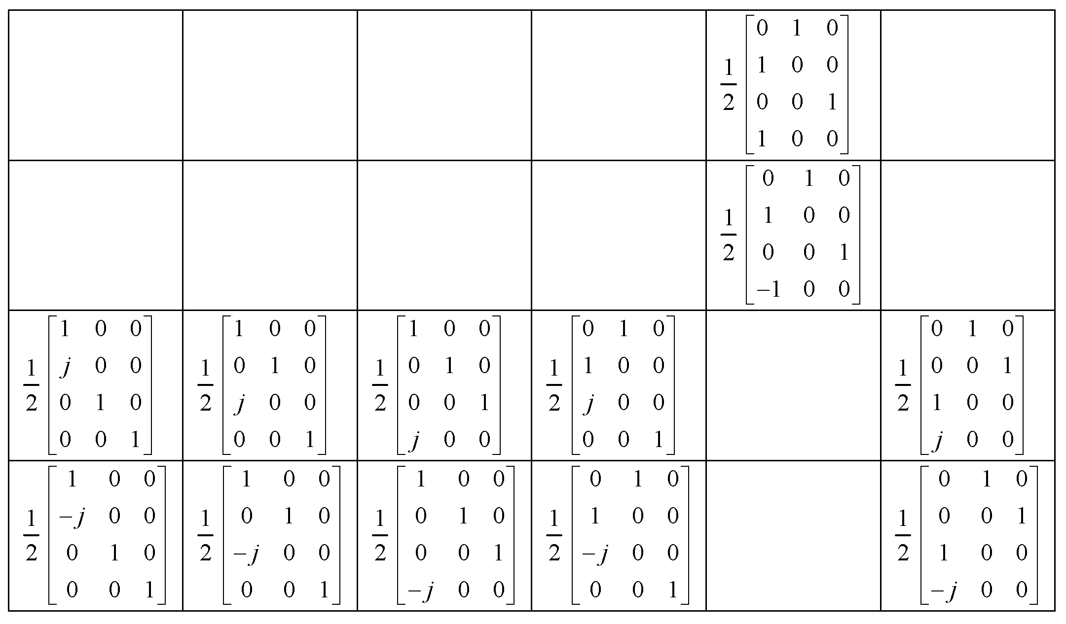Figure 112010009825391-pat00851