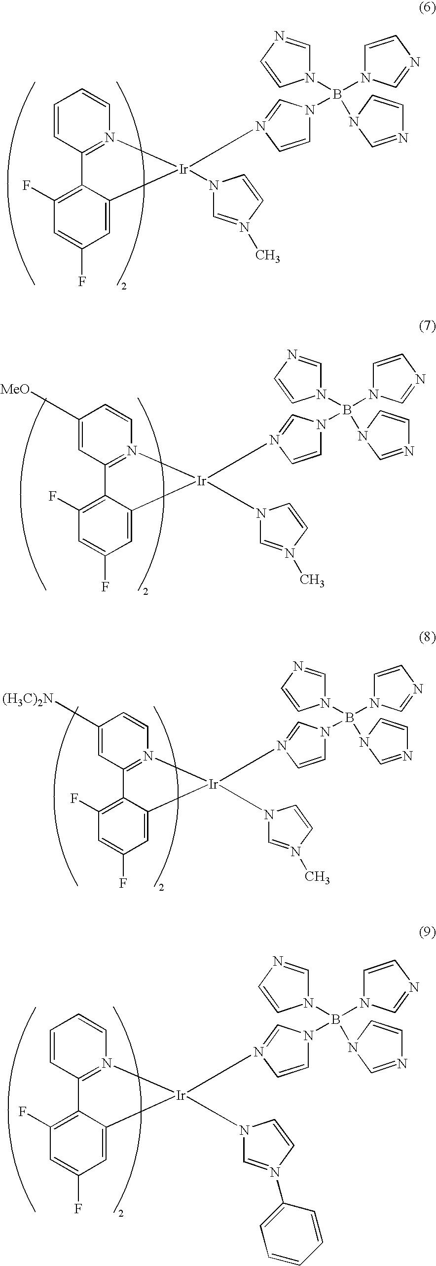 Figure US20060177695A1-20060810-C00028