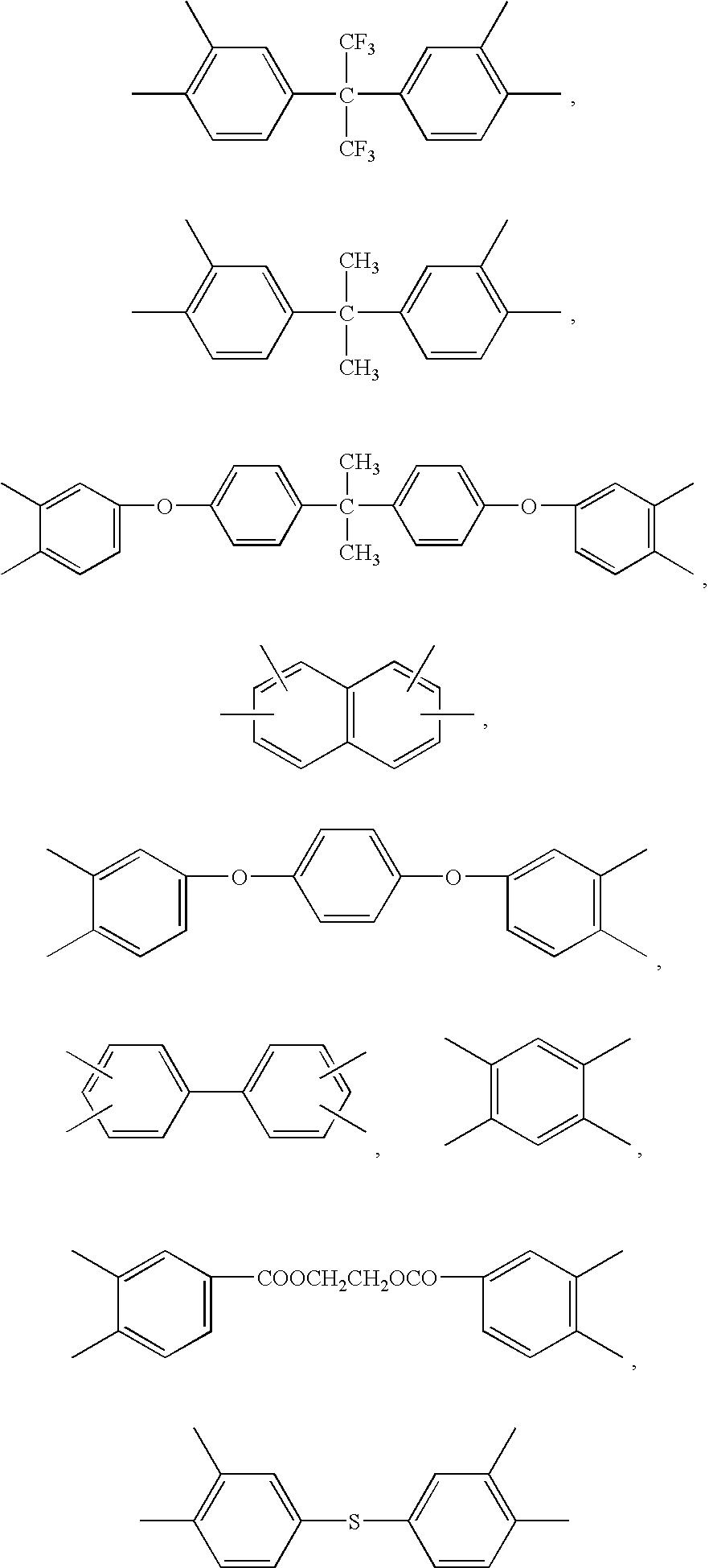 Figure US08132677-20120313-C00003