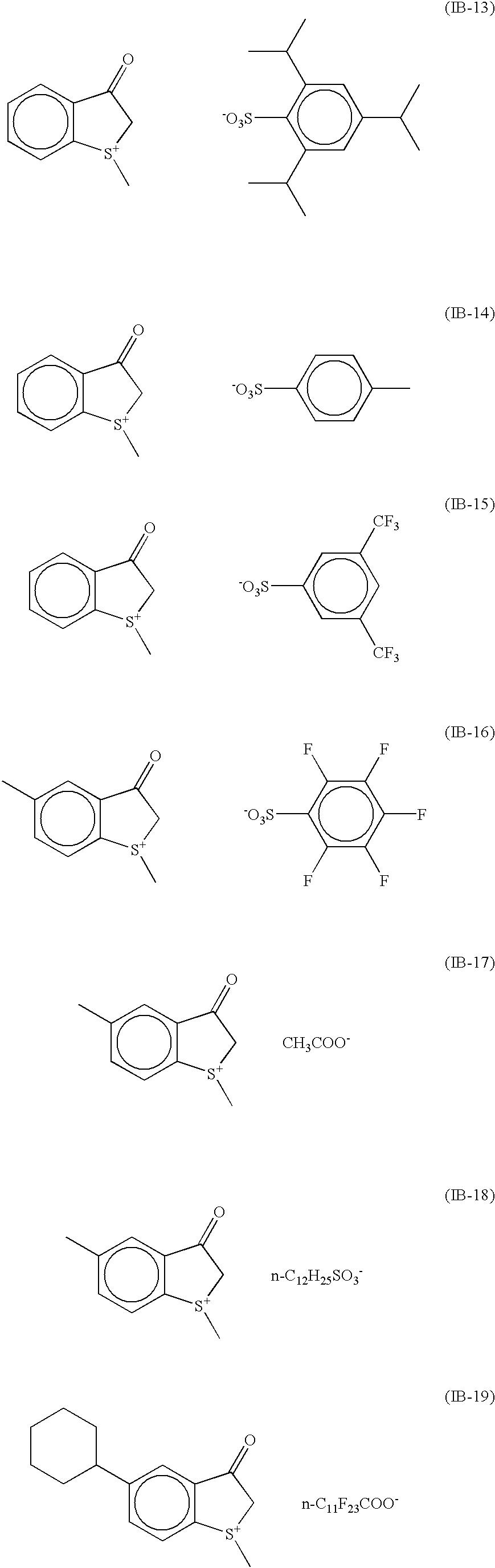 Figure US20030186161A1-20031002-C00029
