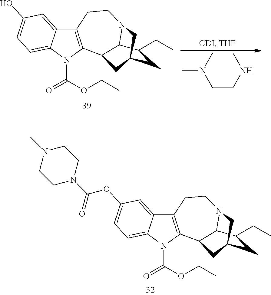 Figure US09586954-20170307-C00068
