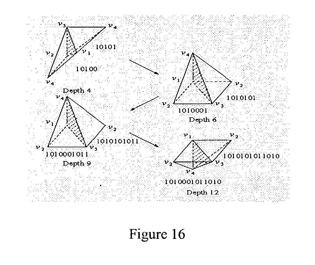 Figure US20040201584A1-20041014-P00016