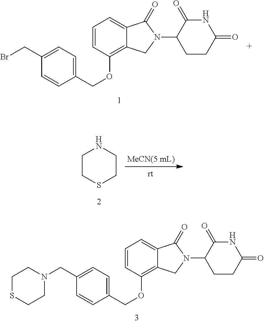 Figure US09822094-20171121-C00100