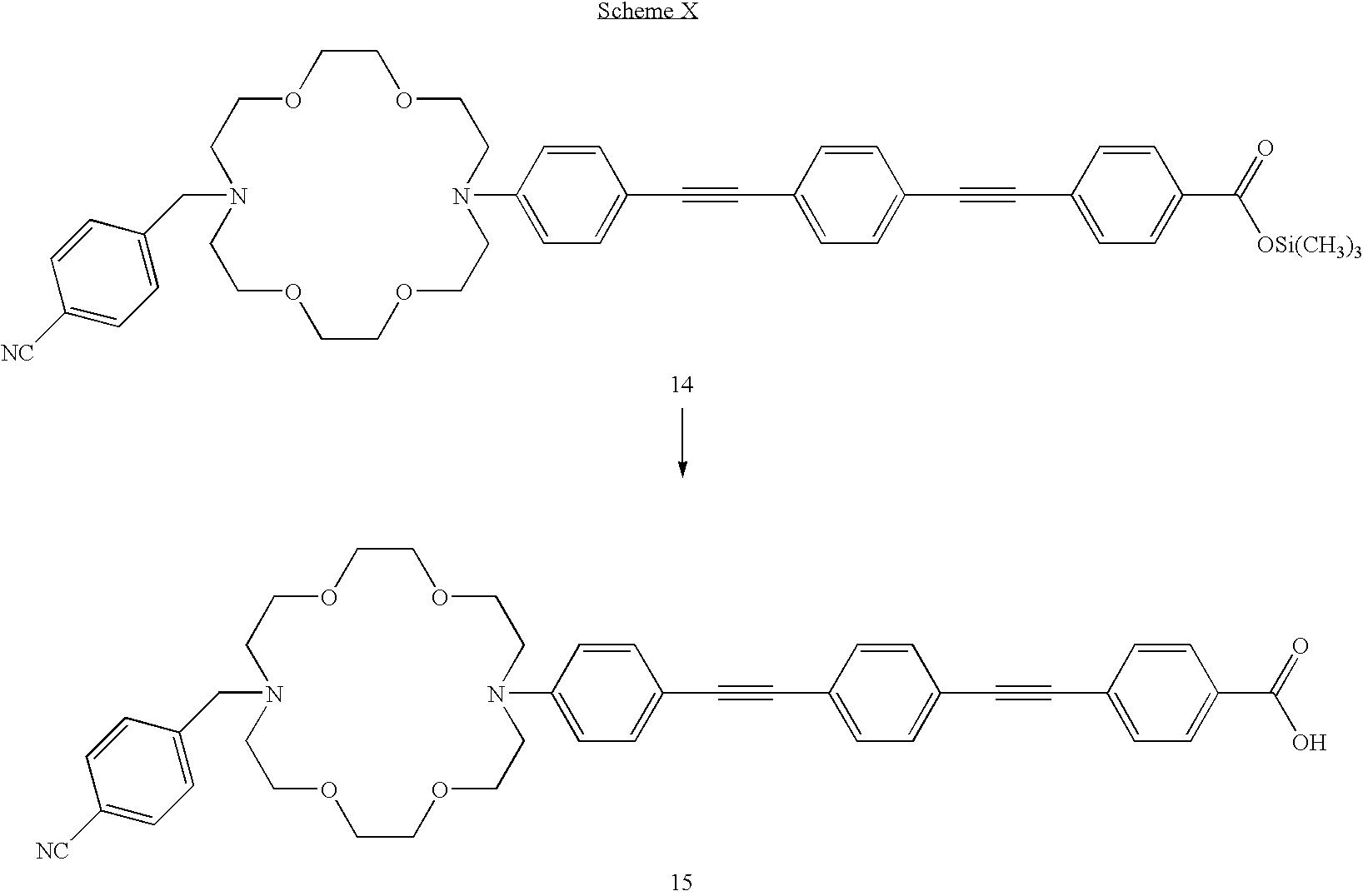 Figure US20050202273A1-20050915-C00035