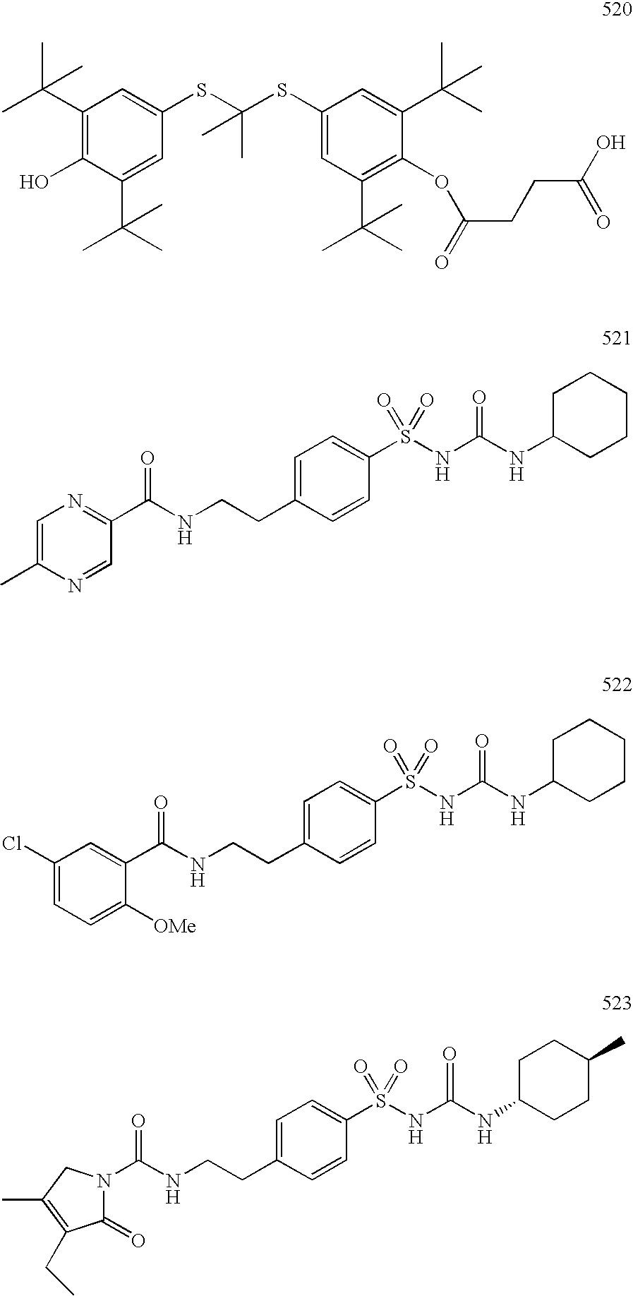 Figure US07407965-20080805-C00005