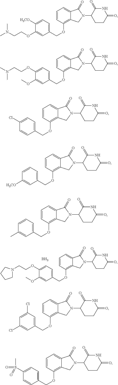 Figure US09587281-20170307-C00072