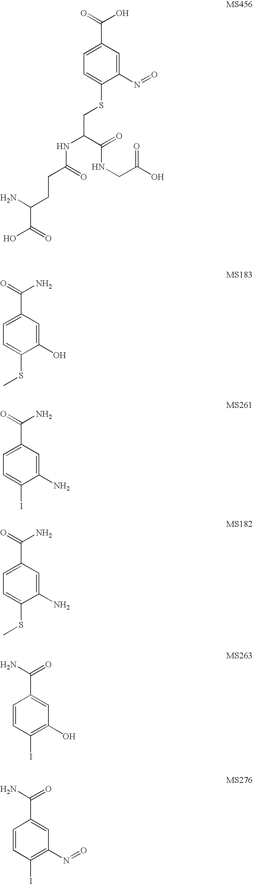 US7994222B2 - Monitoring of the inhibition of fatty acid synthesis