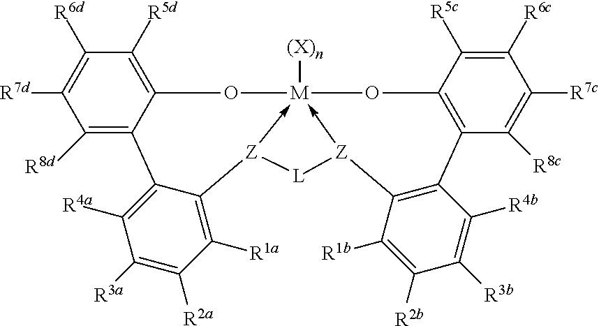Figure US09963648-20180508-C00009