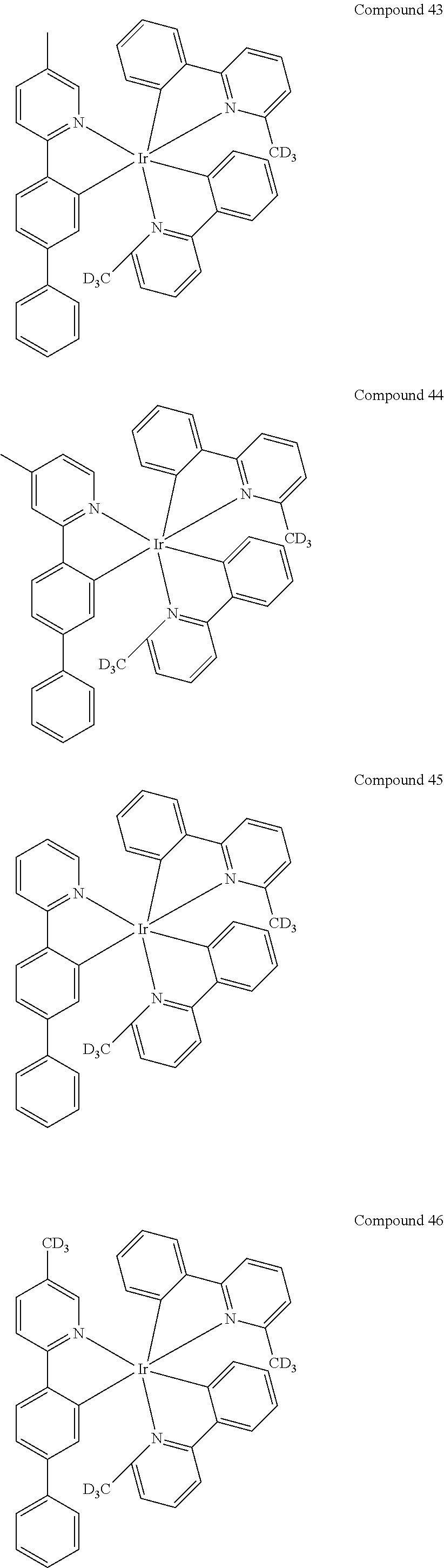 Figure US20100270916A1-20101028-C00222