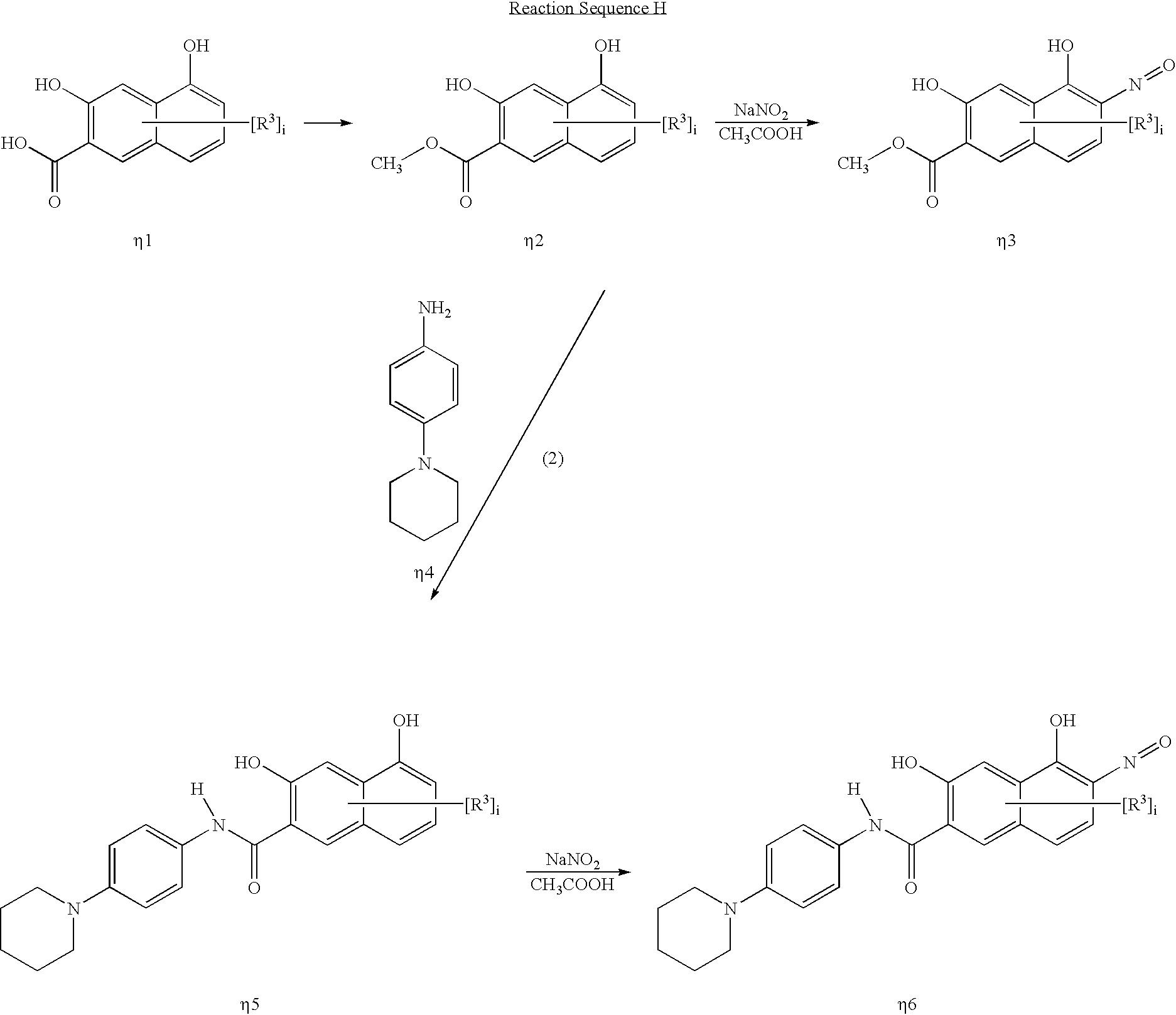 Figure US20070053047A1-20070308-C00027