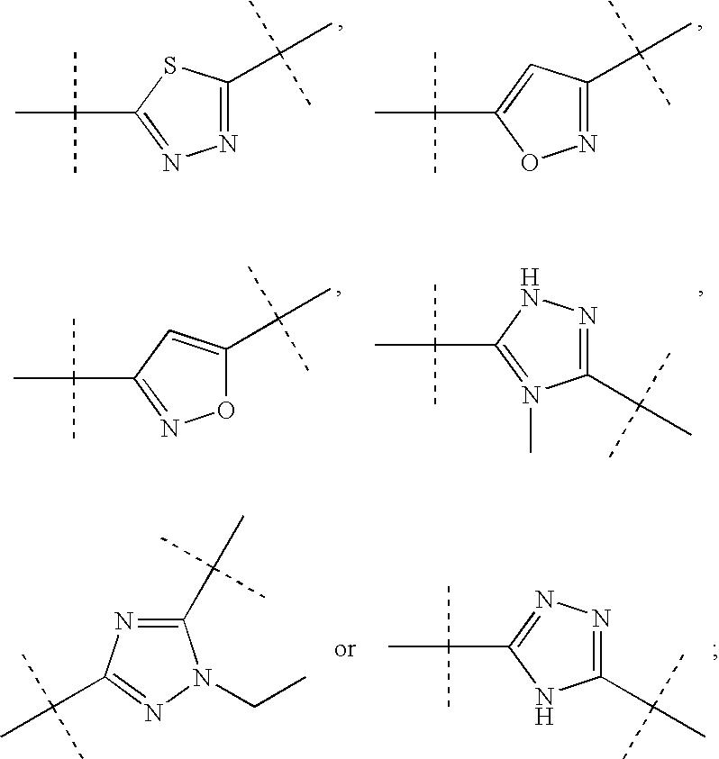 Figure US08372874-20130212-C00010