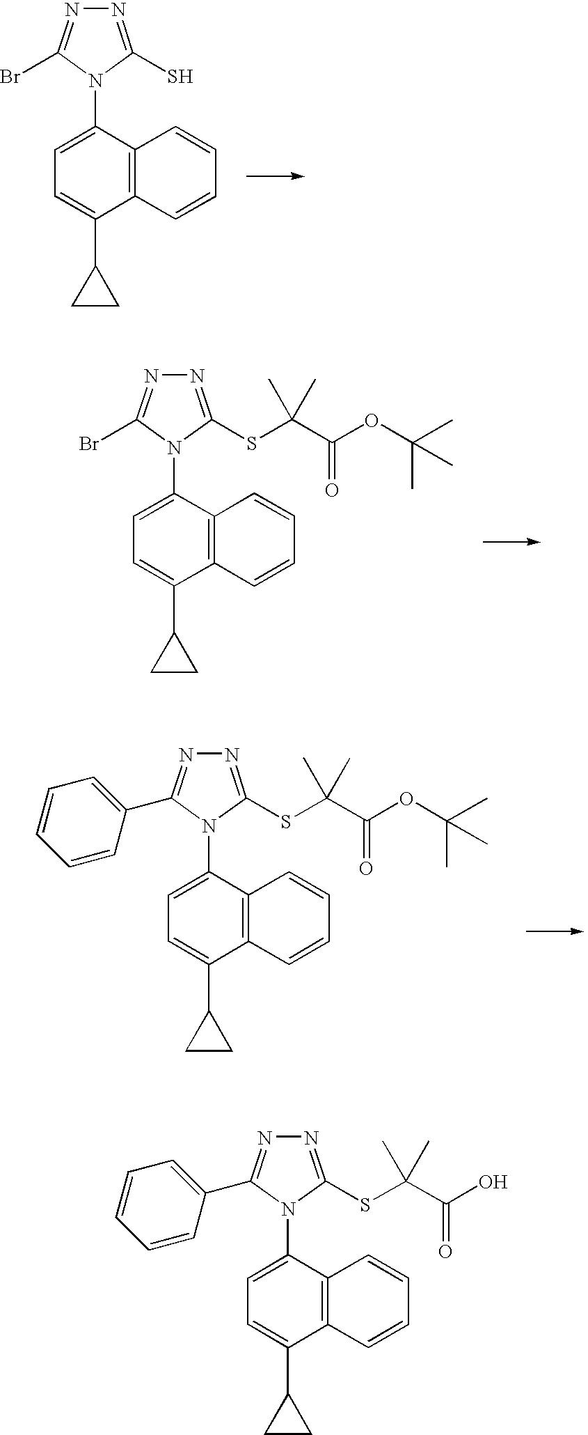 Figure US08242154-20120814-C00065