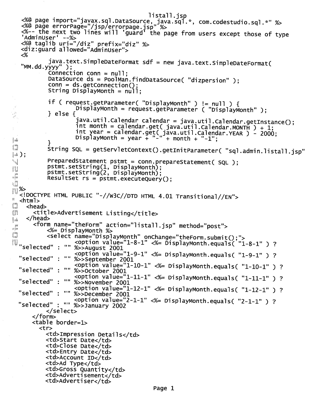 Figure US20030023489A1-20030130-P00200