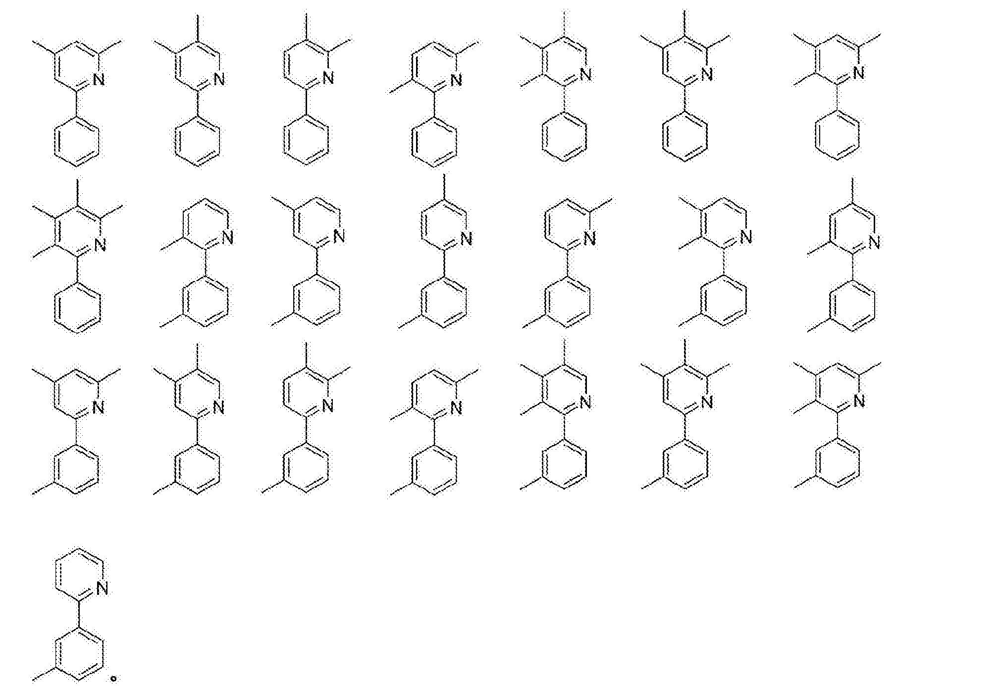 Figure CN103396455BC00051