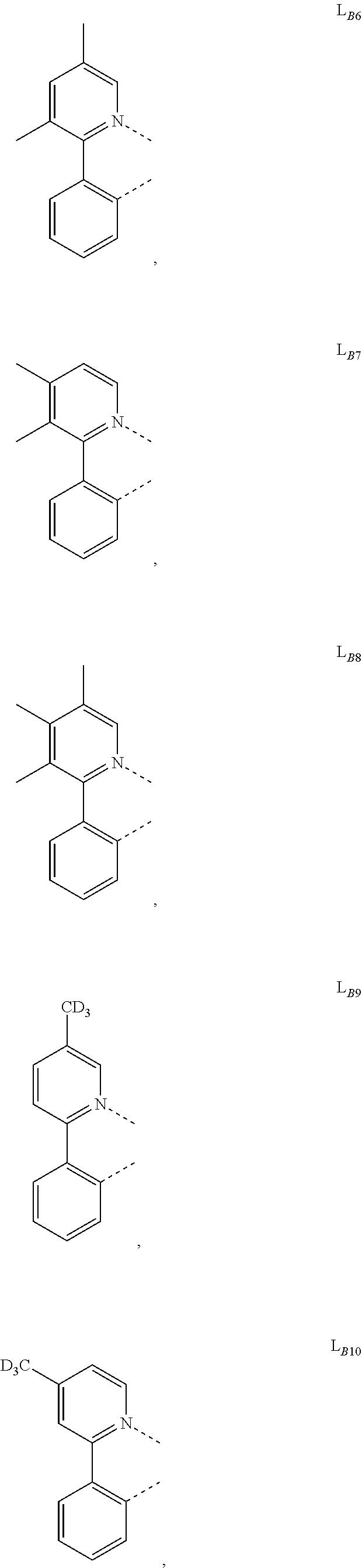 Figure US10003034-20180619-C00396