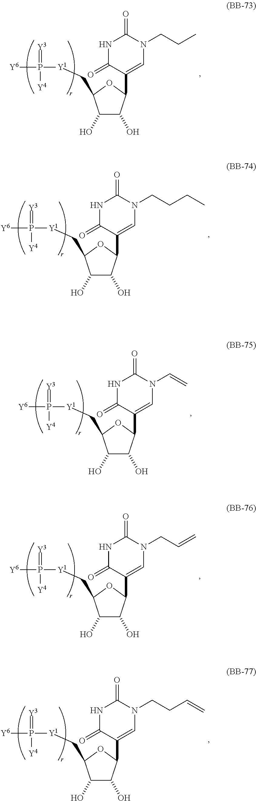 Figure US09271996-20160301-C00047