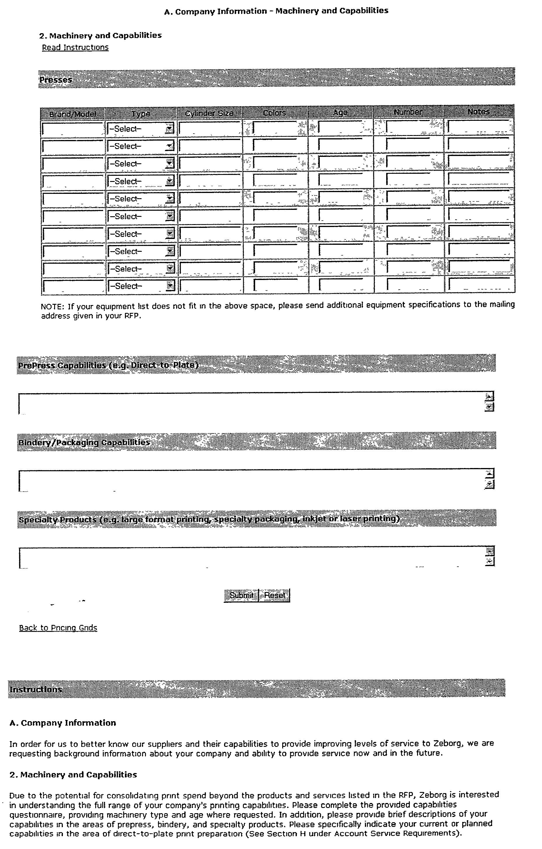 Figure US20020128953A1-20020912-P00004