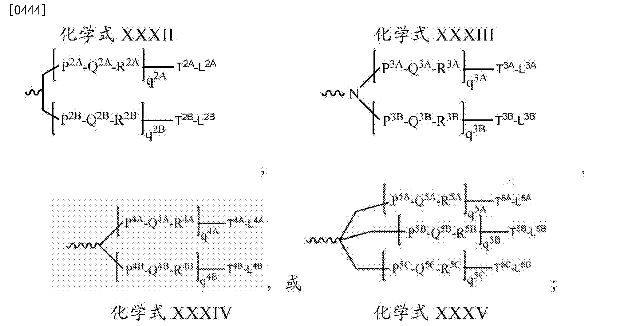 Figure CN107250362AD00602