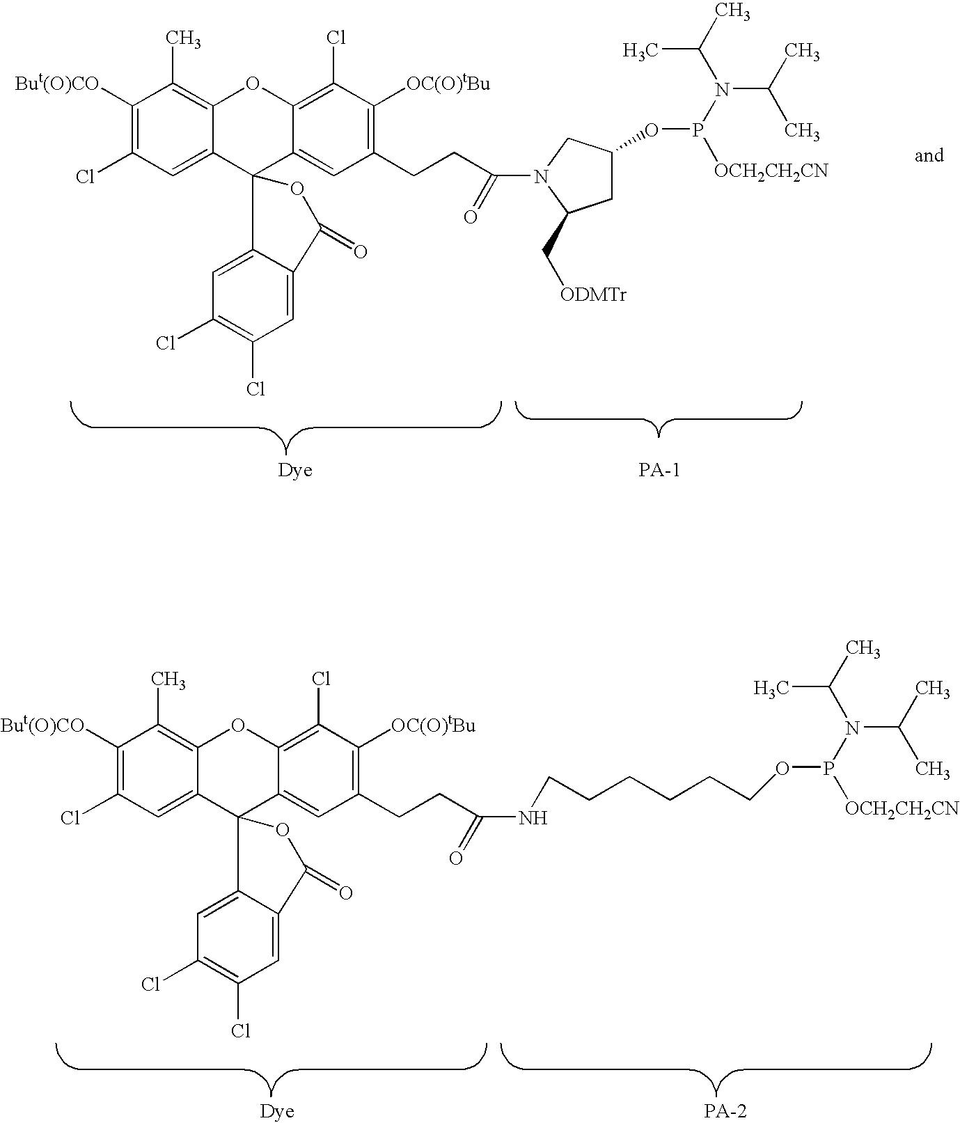 Figure US20060204990A1-20060914-C00056