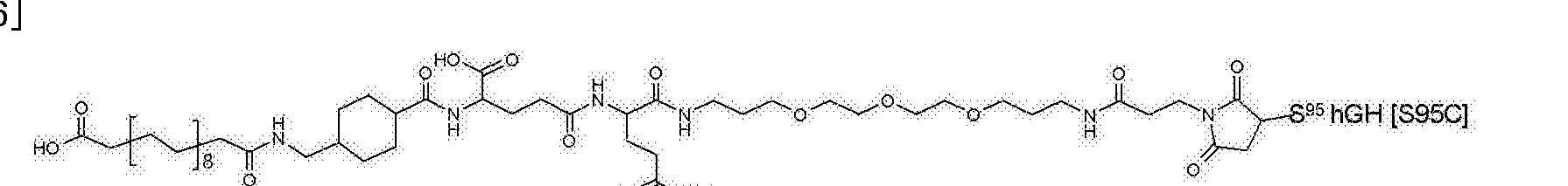 Figure CN103002918BD01326