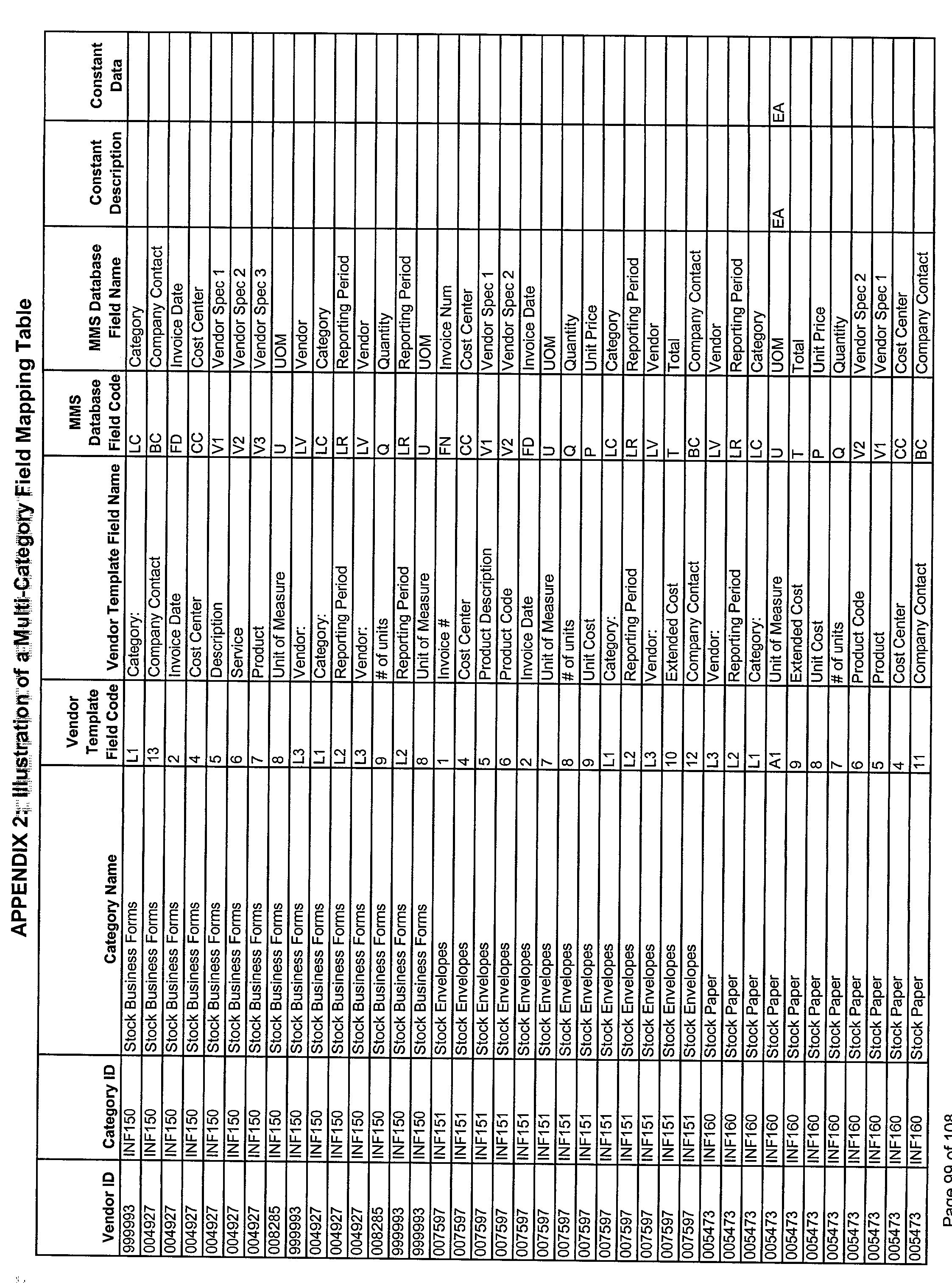 Figure US20020128938A1-20020912-P00040