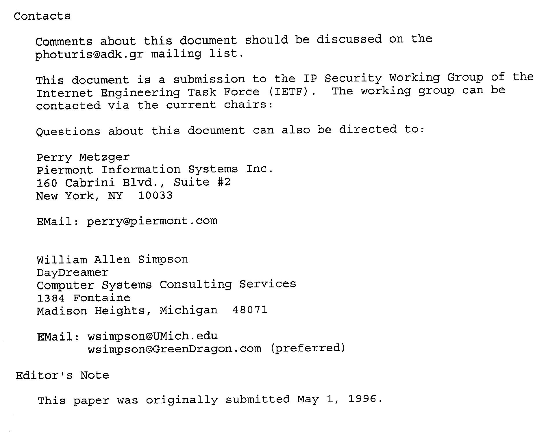 Figure US20020049760A1-20020425-P00031