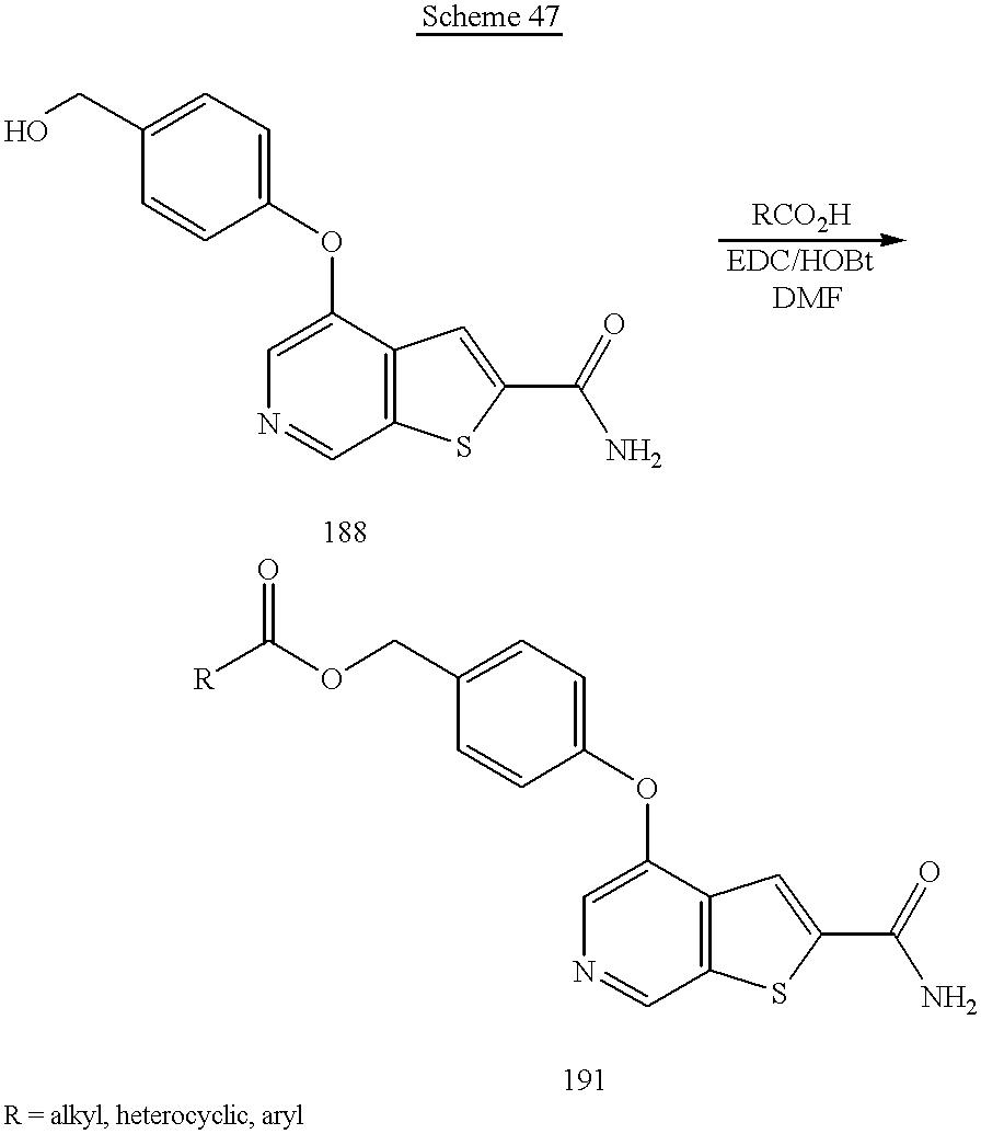 Figure US06232320-20010515-C00051