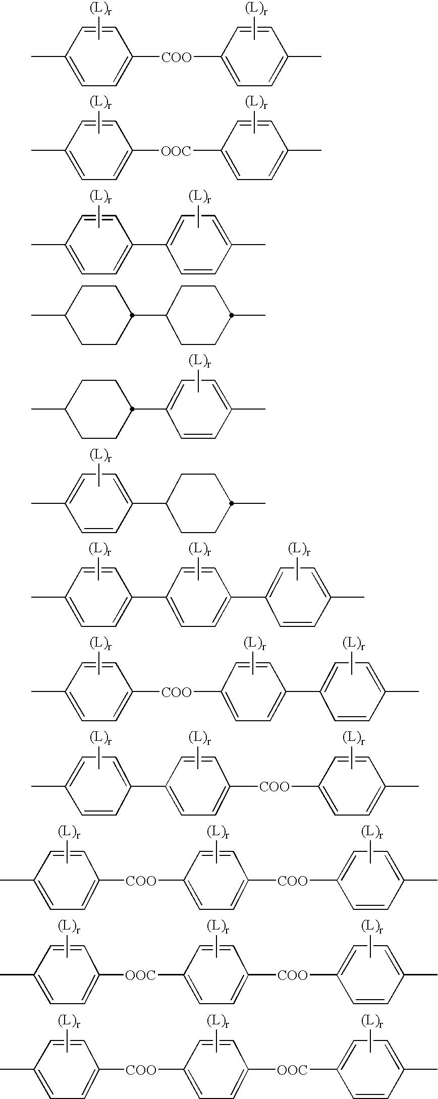 Figure US06899929-20050531-C00001