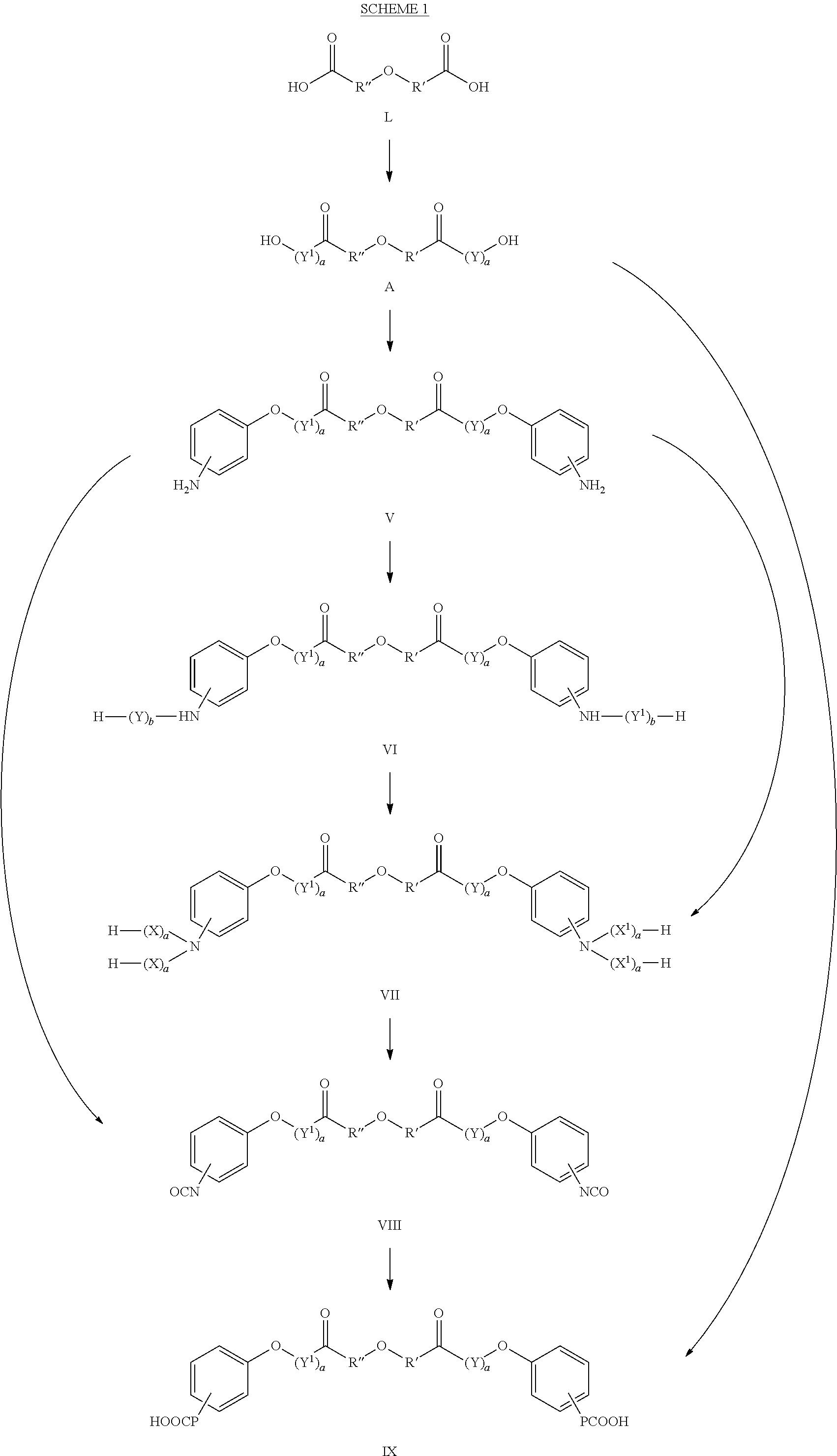 Figure US09045396-20150602-C00011